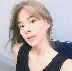 yukhei just want some nudes. Halloween Cast, Nct Life, Mark Nct, Jisung Nct, My Princess, Ulzzang Boy, Nct Dream, Nct 127, Pretty Boys