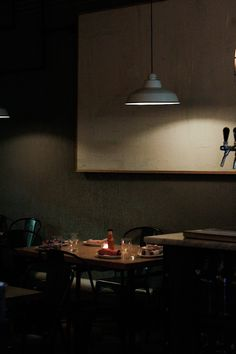 Hartsyard, Sydney Sydney, Restaurant, Bar, Kitchen, Cooking, Diner Restaurant, Kitchens, Restaurants, Cuisine