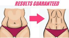 Next ▶ Drink This On An Empty Stomach For A Week! The Results Will Amaze You!