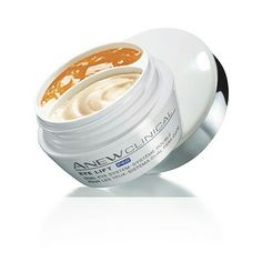 Anew Clinical Eye Lift  Anniversary Special $14.99 SHOP NOW », https://lbutler6059.avonrepresentative.com