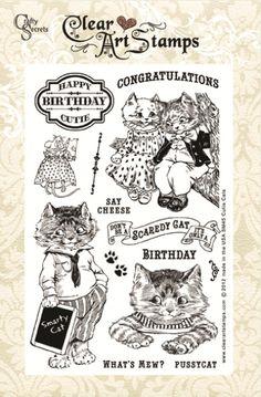http://3.bp.blogspot.com/-WNaQKgfqsqI/T-7nvutMJMI/AAAAAAAAIPI/8FBEwpJMOhQ/s1600/Cutie_Cats_SM45.jpg