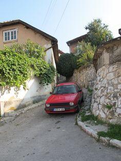 #Sarajevo Where Is Your Heart, Bosnia And Herzegovina, Travel, Viajes, Destinations, Traveling, Trips