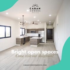 More bang for your dollar here in Yucatan! Proudly offering large three bedroom beach condos with over 1600 sq ft priced from the 160s and up. All ocean front in a beautiful peaceful setting! Are you ready to change your lifestyle? (currently sold out) #realestate #yucatan #puertovallarta #mexico #cancun #loscabos #rivieramaya #tulum #interior #design #kitchen Cancun, Tulum, Sun Chair, Beach Village, Ocean Front Property, Living In Mexico, Bedroom Beach, Beach Properties