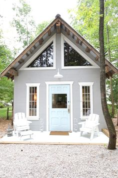 Want to design and decorate a cottage or cabin? See my @Wayfair finds on DESIGN THE LIFE YOU WANT TO LIVE