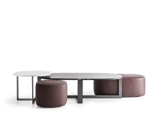 Domino Next Table By Molteni | Hub Furniture Lighting Living