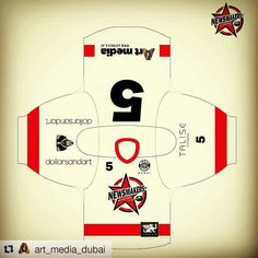 Honoured to sponsor the mighty Camels for the new ice hockey season ahead in Dubai  #icehockey #ussr #russia  #uae #Camels #iceicebaby #alnasr #dubaimall #team #media