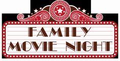 WVES PTO / Family Movie Night
