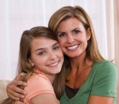 10 Tips for Raising Teenagers