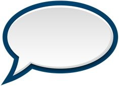 Here you find the best free Speech Bubbles Clipart collection. You can use these free Speech Bubbles Clipart for your websites, documents or presentations. Speech Box, Cute Baby Cartoon, Cow Illustration, Doodle Quotes, Pop Art Wallpaper, Logo Gallery, Borders And Frames, Clipart Images, High Quality Images