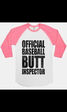 Definitely need this shirt