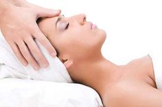 Relaxing Spa Day for One - Take a Friend For Free unwind and escape from it all with this relaxing spa day package that includes a 25 minute treatment. whats more, you can invite a friend along for free to join you in the spas leisure and relaxation  http://www.MightGet.com/january-2017-12/unbranded-relaxing-spa-day-for-one--take-a-friend-for-free.asp
