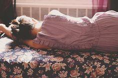この画像は「7日間のカウントダウン。デート前1weekで仕込む、女度upレシピ」のまとめの19枚目の画像です。