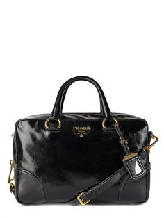 black saffiano leather prada - prada bag | The Purse | Pinterest | Prada Bag, Prada and Prada ...