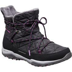 591144a638a Amazon.com: Cushe Men's Trail Blazer WP Snow Boot: Shoes | hiking ...