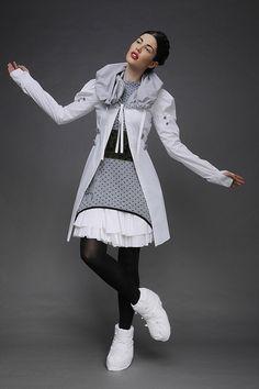 The_Era_Fashion_Collection_Dana_Kleinert_afflante_com_2