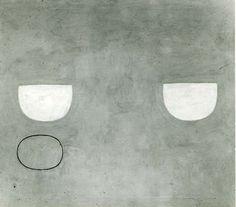 william scott (1971)