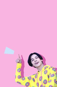 """Search Results for """"vernon hansol wallpaper"""" – Adorable Wallpapers"""