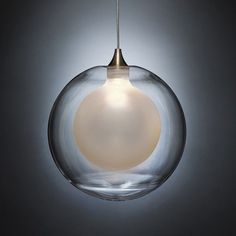 Design your home with OHR finds great collections of KADUR FROST Pendant Light Bulbs & Chandelier lighting.Bring light to your home with beautiful Pendant Light Light Bulb Chandelier, Glass Pendant Light, Pendant Chandelier, Glass Pendants, Pendant Lighting, Dining Lighting, Bronze Pendant, Brass, Interior Lighting