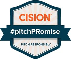 The media relations world has evolved from paper copies of media lists and phone calls. But with that comes responsibility. Take the #pitchPRomise today.