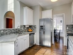 4809 Carlton Crossing Dr, Durham, NC 27713 is For Sale | Zillow