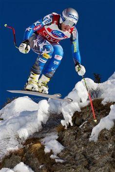 #Body_Miller, #Lauberhorn 2012 | snowzine.com