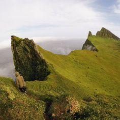 Best Places in Iceland | POPSUGAR Smart Living