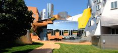 famous postmodern architecture. Fine Famous Famous Postmodern Architecture  Google Search Throughout Famous Postmodern Architecture