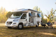 Before buying a caravan, you should do a little bit of research before buying your next caravan. In this article, let's explore 7 of the most types of caravans in the Australian market. Used Caravans For Sale, Caravan Repairs, Small Caravans, Small Cars, Camper Trailers, Motorhome, Recreational Vehicles, Camper Ideas, Marketing