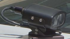 Automatic license plate readers help catch criminals but some call technology invasive  WJLA