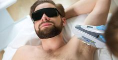 """UC-Berkeley Adds """"Laser Hair Removal"""" To Student Health Plan 