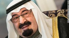 Saudi Arabia's King Abdullah bin Abdulaziz al Saud has died, Saudi state TV has announced. His successor will be Prince Salman bin Abdulaziz. OIL MARKET REACTS