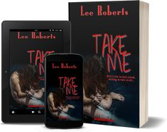 Horror Books, Thriller Books, Human Trafficking, Book Publishing, Amazon, Amazons, Riding Habit, Thrillers, Amazon River