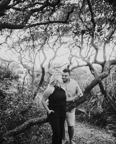Your proposal should be magical ♥️ Click the link in bio to learn more about why you need to capture your day with gorgeous images 💍 Studio Portraits, Wedding Portraits, Savannah Chat, Proposal, Coast, Link, Photography, Image, Fotografie