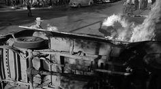 The Phenix City Story (1955) , A Phil Karlson Film. Film Noir