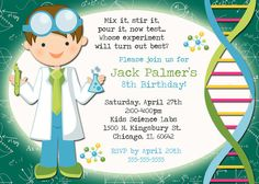 32 Best Science Party Images Mad Science Party Science Labs Mad