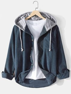 Package Include 1 ShirtPlease Note Please see the Size Reference to find the correct size Moda Outfits, Stylish Hoodies, Plain Hoodies, Creation Couture, Mens Fashion, Fashion Outfits, Style Fashion, Fashion Ideas, Hoodie Outfit