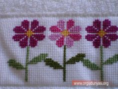 diy ideas – New Ideas Beaded Cross Stitch, Cross Stitch Flowers, Cross Stitch Designs, Cross Stitch Patterns, Baby Knitting Patterns, Crochet Patterns, Bargello, Wall Design, Tapestry