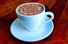 A R O M A  D I  C A F F É   Tu mejor elección para cerrar el día en esta noche lluviosa  un #CioccolataCalda y buenas noches.  #MomentosAroma#SaboresAroma#ExperienciaAroma#Caracas#MejoresMomentos#Amistad#Compartir#Café#CaféVenezolano#PrensaFrancesa#Coffee#FrenchPress  #Espresso #CoffeePic #CoffeeLovers #CoffeeCake #CoffeeTime #CoffeeBreak #CoffeeAddicts #CoffeeHeart #InstaPic #InstaMoments #InstaCoffee #AmorAgape Visítanos en el C.C. Metrocenter pasaje colonial.