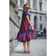 #style #stylish #fashion #streetstyle #womensfashion #power #detail