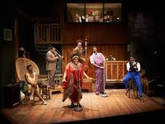 Image result for ma rainey's black bottom