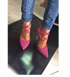 Διαγωνισμός Kotsonas handmade shoes με δώρο τα παπούτσια της φωτογραφίας - https://www.saveandwin.gr/diagonismoi-sw/diagonismos-kotsonas-handmade-shoes-me-doro/