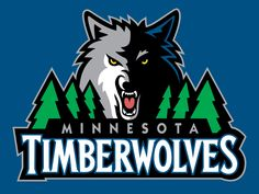 The Minnesota Timberwolves are a basketball ball team. It has been twelve years since this team has made the playoff, currently the longest time out of all thirty-two teams. But recently their has been much talk about this team's future because of the young talent they have.