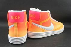 Womens Nike Running Shoes wholesale, not only fashion but also amazing price $21, Get it now!