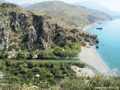 plakias Travel Inspiration, Greece, Island, Vacation, Paris, Explore, Beach, Outdoor, Travelling