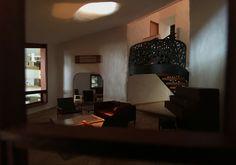 天窓のある家 http://kandw.p1.weblife.me