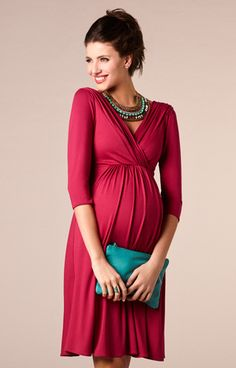 ae6cccecbae Willow Dress. Maternity Dress OutfitsPregnancy OutfitsMaternity  ClothingMaternity FashionPregnant Wedding ...