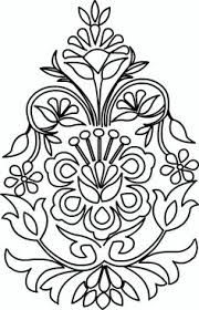 Картинки по запросу arabesque art pattern