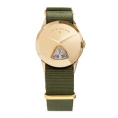 a perfect gift for your special man #vintagewatch #trumpetandhorn #groomsgift http://trumpetandhorn.com/featured-watches/vintage-lord-elgin-chevron-jump-hour-watch.html?SID=65fuqrvh22qemggs6u50etg5d4