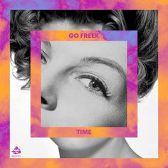 """Go Freek Make """"Time"""" -   Go Freek's """"Time"""" embraces the urban side of house music with sharp sound and smooth soliloquy.  Fitted with looped speech clips, hair-splitting... - https://www.oddnugget.com/go-freek-make-time/"""