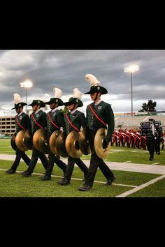 SCV Cadets
